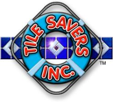 Tile Savers Logo