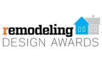 Enter the 2017 Remodeling Design Awards!
