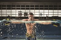 A Killer Workout?: The Good and Bad of Speedo's New Campaign