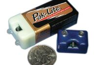 Pak-Lite Flashlight