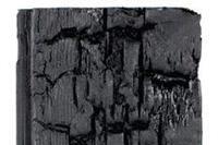 Product: Barnwood Naturals Charred/Burnt Siding