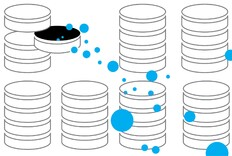 Tips for Mastering Economic Data