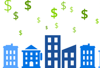 High Rents Affecting Emergency Savings, Retirement, and Teeth