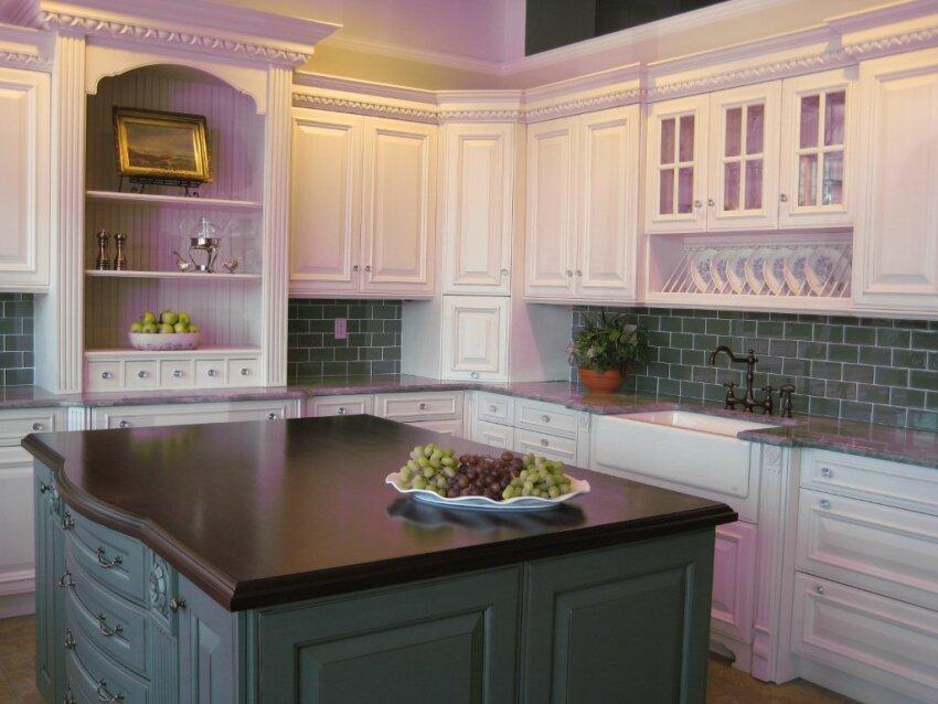 jackson kitchen designs | prosales online