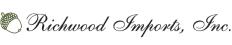 Richwood Imports, Inc. Logo