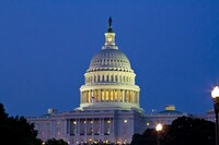 AIA Signs Letter Opposing the Proposed Repeal of the Federal Government's 2030 Targets