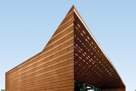 Bluepoint Pavilion