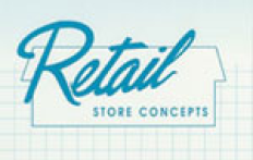 Retail Store Concepts, Inc. Logo