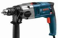 Bosch Two-Speed Hammer Drill