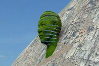 Morning News Roundup: Nelson Mandela Building Proposal Canceled