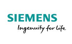 Siemens Process Industries + Drives Logo