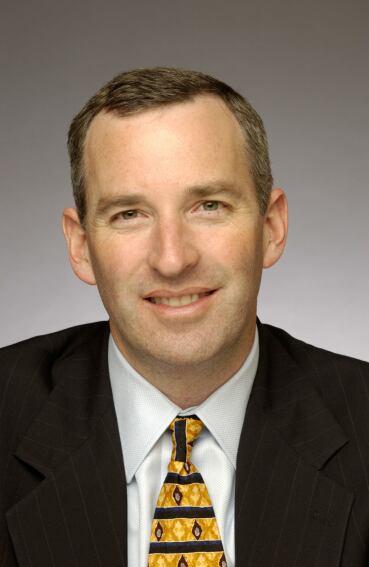 Woodward Departs Laramar to Launch New Venture