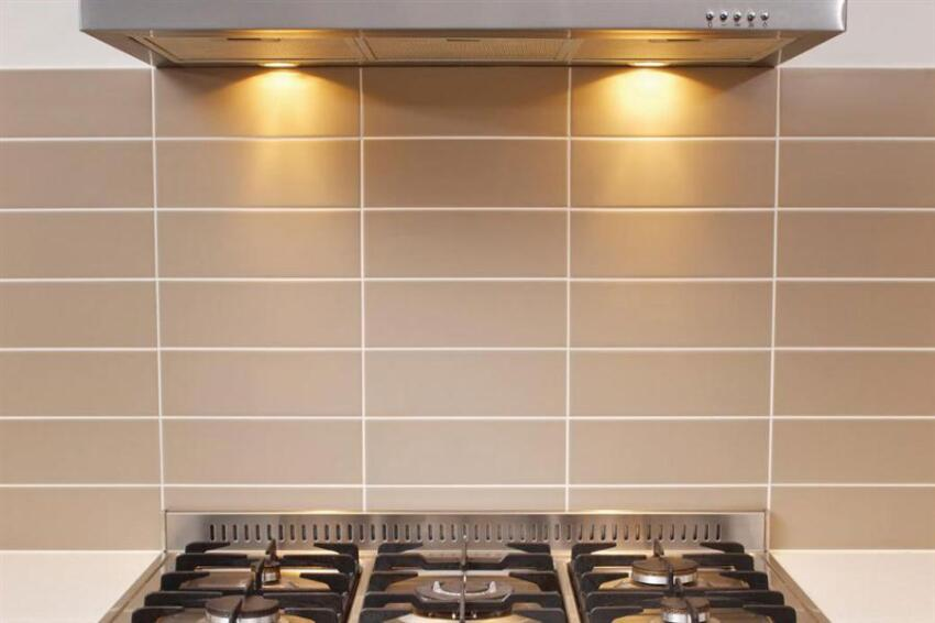 Kitchen and Bath Trends: Subway Style Tile