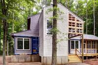 A Q&A With a Shipping Container Home Designer