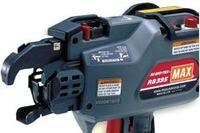 Max USA Rebar-Tying Tools