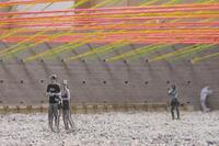 Mexico City Firm Escobedo Solíz Studio Wins the 2016 Young Architects Program