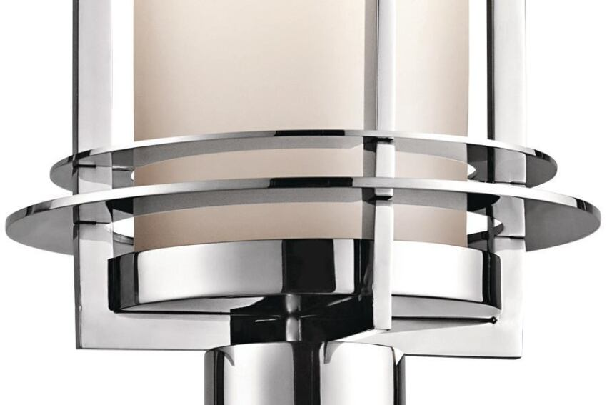 Kichler's Pacific Edge Light