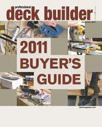 Buyer's Guide 2010