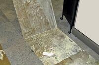 Concrete Vapor Barriers
