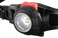 Beam Me Up: Coast HL7 Focusing Headlamp