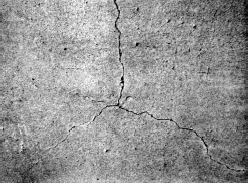 Q&A: Preventing Cracks in Concrete Slabs