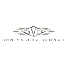 Sun Valley Bronze Logo