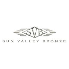 Sun Valley Bronze Logo