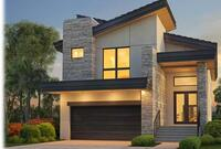 Sales Begin at Lennar Community in Fla.