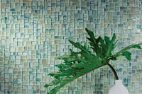 86 Percent Recycled-Content Tile From Oceanside Glasstile