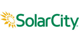 "Elon Musk has purchased over half of SolarCity's available ""Solar Bonds"". Altogether the company's executives own over two-thirds."