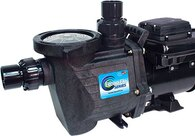 Econo Flo 2.7 Variable Speed Pump – ENERGY STAR APPROVED