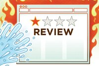 Responding to Online Reviews