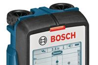 Bosch Power Tools and Accessories D-Tect150 Wall/Floor Scanner