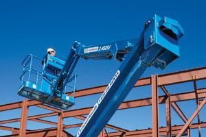 When to convert a rental into an equipment lease