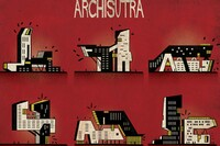 Kama Sutra for Buildings