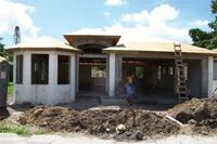 How to Build an Affordable Concrete Home