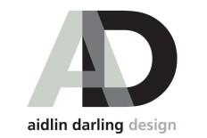 Aidlin Darling Design Logo