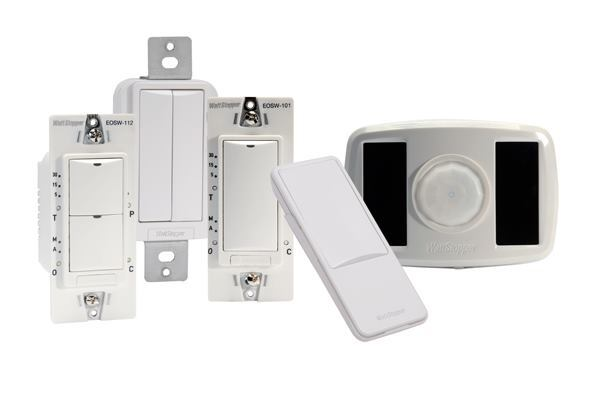 wattstopper occupancy sensor wiring diagram wiring diagram ceiling occupancy sensor wiring diagram home diagrams