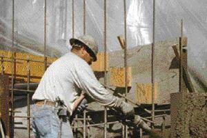 Working With Shotcrete