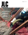 Journal of Light Construction August 2017