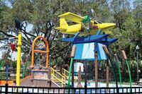 Wooten Park