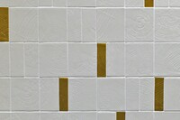 Cersaie 2016: Four Faux-Wood Tiles with a Twist