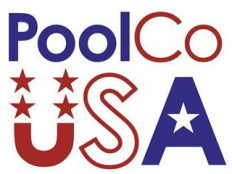 PoolCo USA Logo
