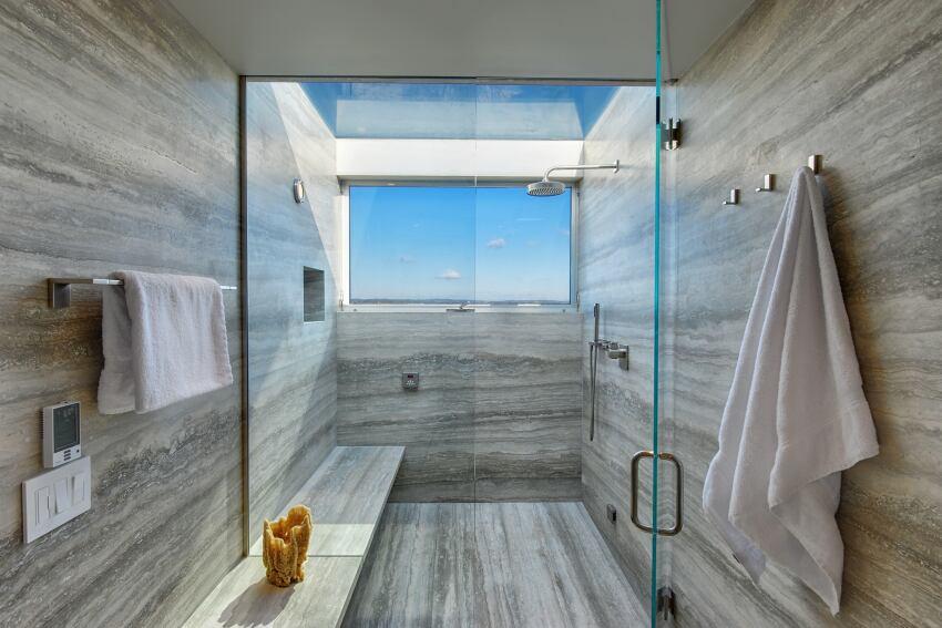 21 Big Ideas for Home Design Today
