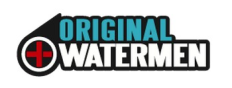 Original Watermen Logo