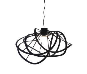 product ligne roset bloom architect magazine lighting interior design design objects. Black Bedroom Furniture Sets. Home Design Ideas
