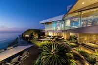 10 Homes Over $10 Million That Hit The Market in September
