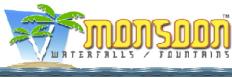 Monsoon Mfg. LLC Logo