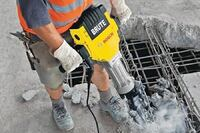 Bosch Power Tools Brute