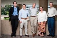 2010 AL Light & Architecture Design Awards Jury